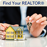 Find a REALTOR®